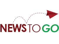 News to Go logo